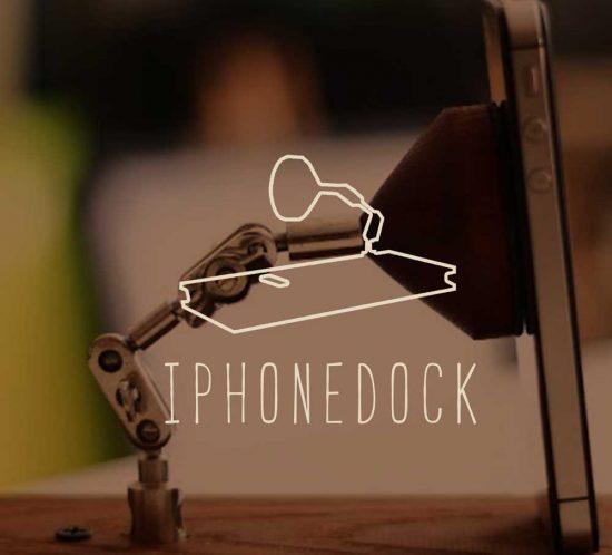 tolgahanakbulut-iphonedock-cover3