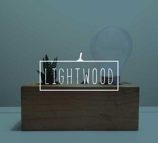 tolgahanakbulut-lightwood-cover